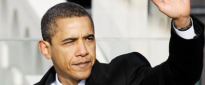 barrack-obama-inaugural