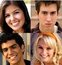 last-12-contestant