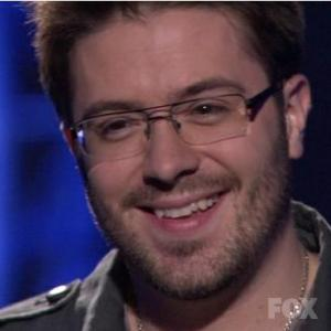 Danny Gokey leaving American Idol