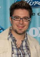 "Danny Gokey, ""From tragedy to triumph"