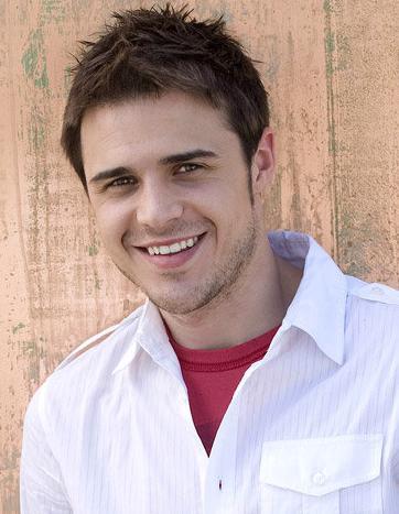 American Idol 2009 Winner