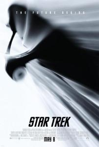 'Star Trek' has galactic $76.5M opening weekend
